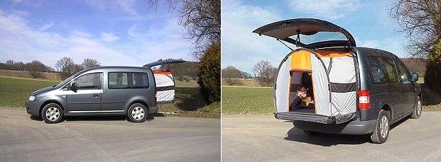 volkswagen nutzfahrzeuge zeigt zwei studien auf dem. Black Bedroom Furniture Sets. Home Design Ideas