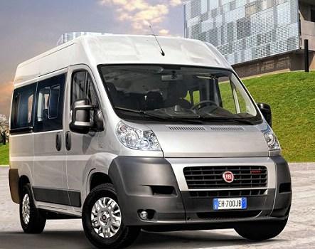 Fiat ducato 280 wohnmobil forum