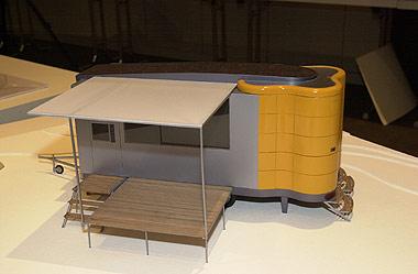 die messe d sseldorf und das design zentrum nordrhein westfalen haben erstmals einen design. Black Bedroom Furniture Sets. Home Design Ideas